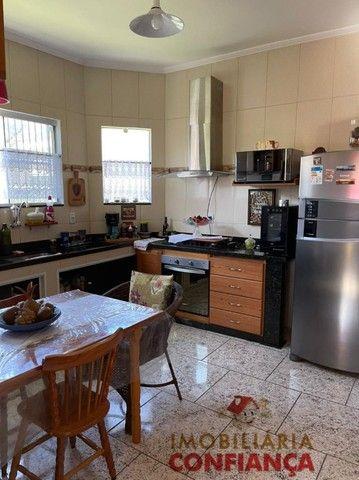 IMBC- Casa para venda em Unamar.  - Foto 17