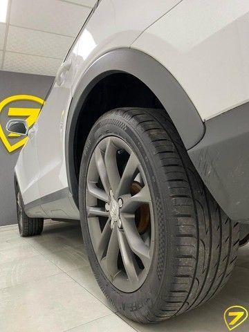 Audi Q3 Ambition - Foto 7