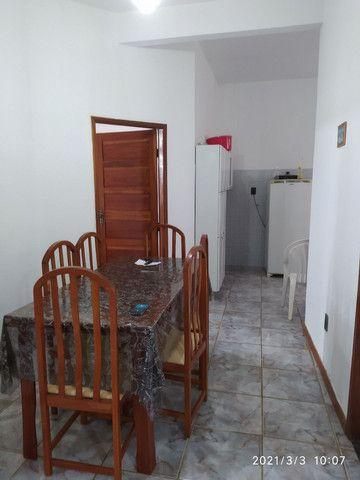 EXCELENTE CASA CONDOMINO  - Foto 11