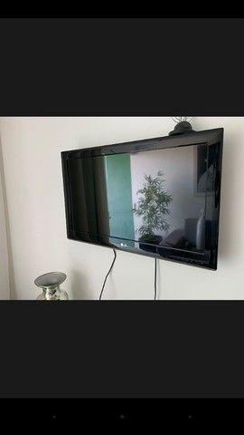 Apartamento Mobiliado de 1 e  2 quartos Arapiraca