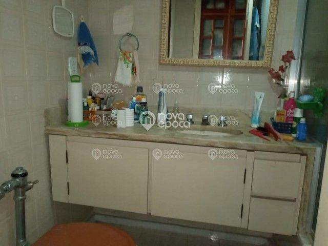 Apartamento à venda com 4 dormitórios em Copacabana, Rio de janeiro cod:CO4AP56704 - Foto 13