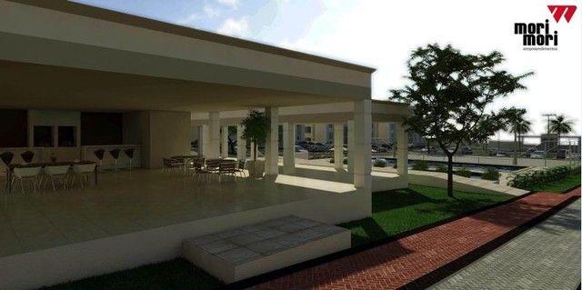 Apartamento em Universitário, Caruaru/PE de 67m² 2 quartos à venda por R$ 195.000,00 - Foto 7