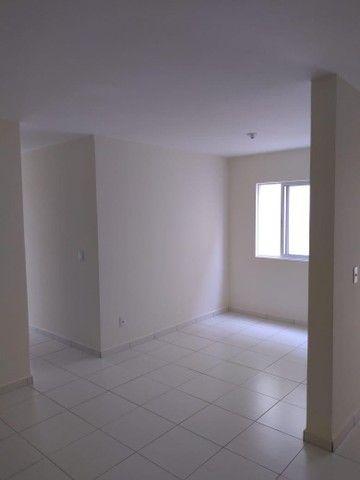 Apartamento em Jardim Carvalho, Ponta Grossa/PR de 90m² 3 quartos à venda por R$ 200.000,0 - Foto 14
