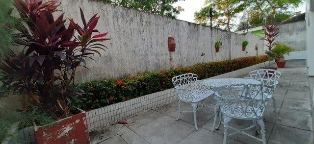Apartamento em Altiplano, João Pessoa/PB de 65m² 3 quartos à venda por R$ 229.000,00 - Foto 5
