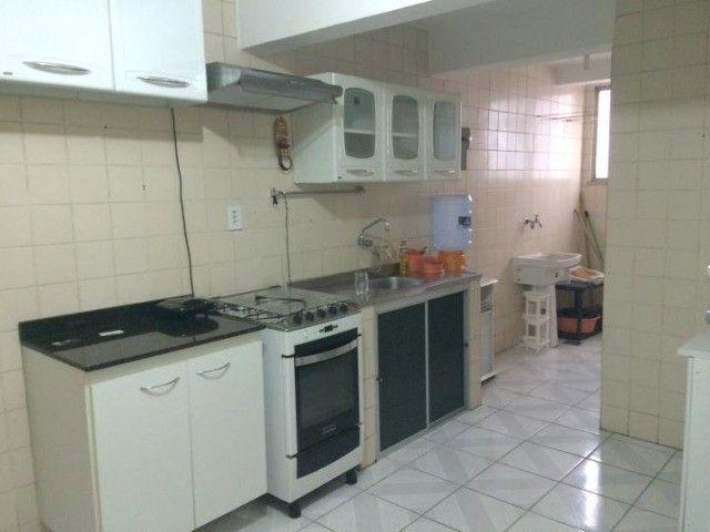Apartamento No Condomínio Manoel Ribeiro Com 02 Quartos - Foto 15