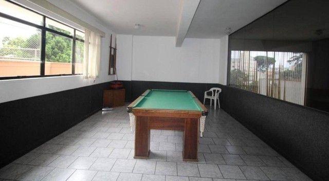 Apartamento em Novo Mundo, Curitiba/PR de 51m² 2 quartos à venda por R$ 205.000,00 - Foto 3