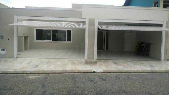 PP Compre sua casa / crédito facilitado