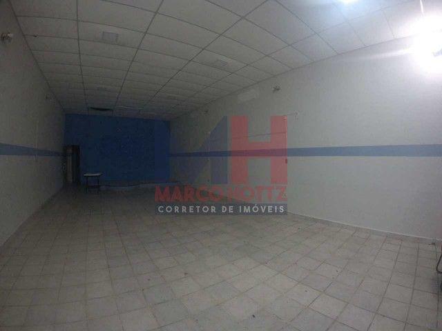 Loja, Boqueirão, Praia Grande, Cod: 205340 - Foto 4