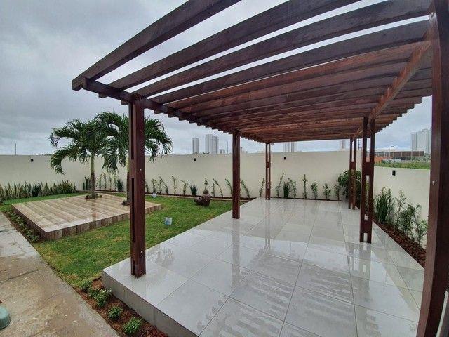 Apartamento em Maurício De Nassau, Caruaru/PE de 80m² 2 quartos à venda por R$ 180.000,00