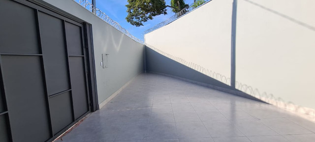 Casa de esquina no bairro santa Cruz  em Nova Serrana. - Foto 2