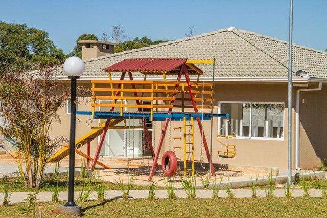 Apartamento em Santa Cândida, Curitiba/PR de 58m² 3 quartos à venda por R$ 209.600,00 - Foto 11