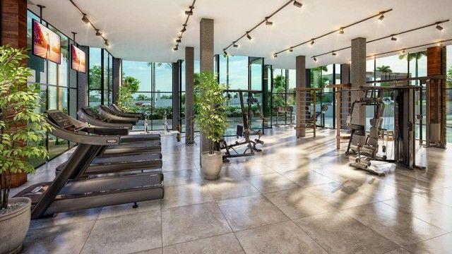 Apartamento em Indianópolis, Caruaru/PE de 52m² 2 quartos à venda por R$ 234.681,00 - Foto 16