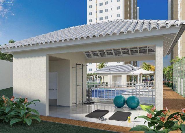 Apartamento para Venda em Goiânia, Urias Magalhães, 2 dormitórios, 1 suíte, 2 banheiros, 1 - Foto 2