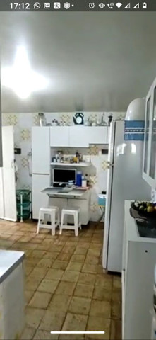 Bete vende - Casa 5 quartos 2 suítes - Foto 10