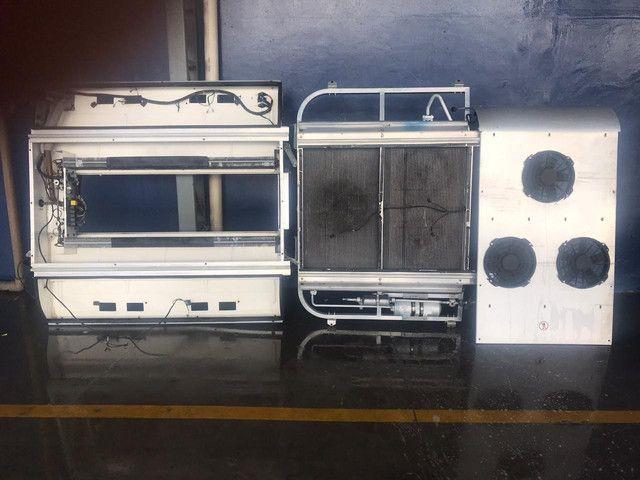 Ar Condicionado -  Kit Completo - BRT - Foto 3