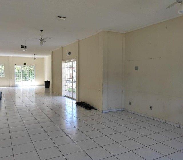 Apartamento em Santa Efigênia, Juiz de Fora/MG de 60m² 2 quartos à venda por R$ 98.000,00 - Foto 8