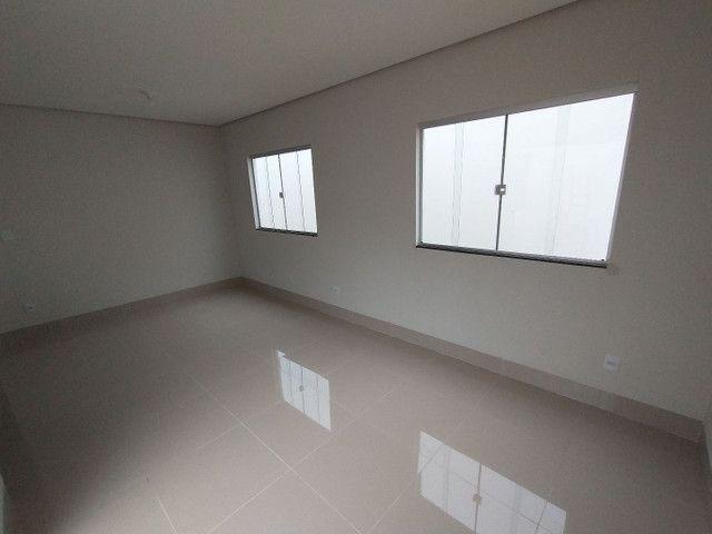 Casa Top a venda no Planalto. - Foto 11