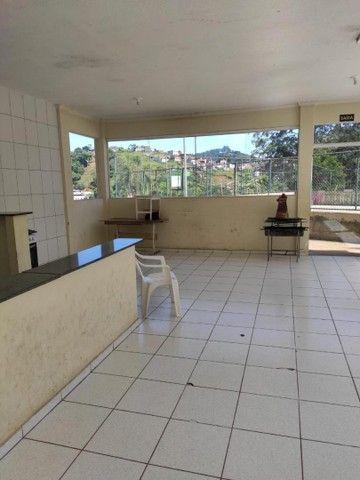 Apartamento em Santa Efigênia, Juiz de Fora/MG de 60m² 2 quartos à venda por R$ 98.000,00 - Foto 11