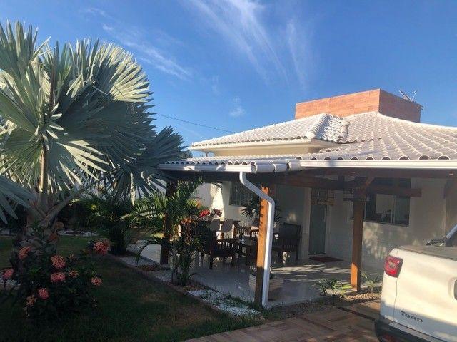 KAM32 Lindíssima casa no Flamengo com amplo espaço! - Foto 14