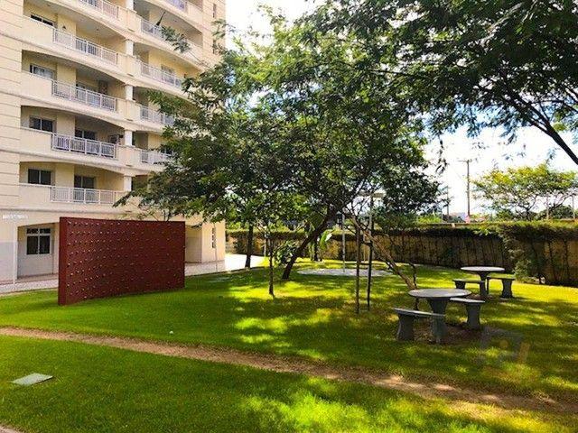 Apartamento com 3 suítes à venda no Cambeba - Foto 16