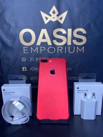 Iphones Em Preço Atacado Ultimas Unidades - Foto 2