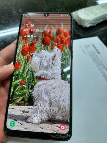 Celular Samsung A31 - Foto 6