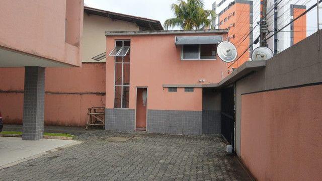 Apartamento 3 quartos, sendo 2 suítes - Pajuçara - Foto 3