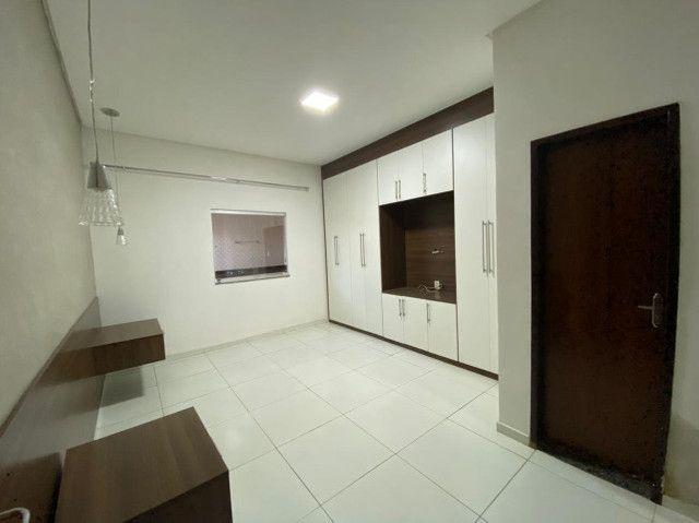 Casa no Bairro Jardim Guararapes 10 x 15 - Líder Imobiliária - Foto 11
