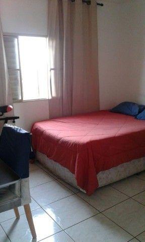 Lindo Apartamento Residencial Santa Maria São Francisco com 3 Quartos