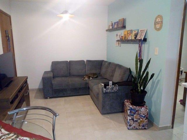 Apartamento em Novo Horizonte, Juiz de Fora/MG de 53m² 2 quartos à venda por R$ 149.900,00 - Foto 6
