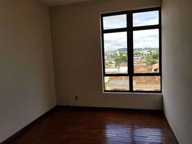 Apartamento à venda, 3 quartos, 1 suíte, 2 vagas, Canaan - Sete Lagoas/MG - Foto 13