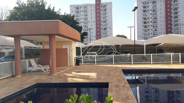 apartamento - Chácara Antonieta - Limeira - Foto 12