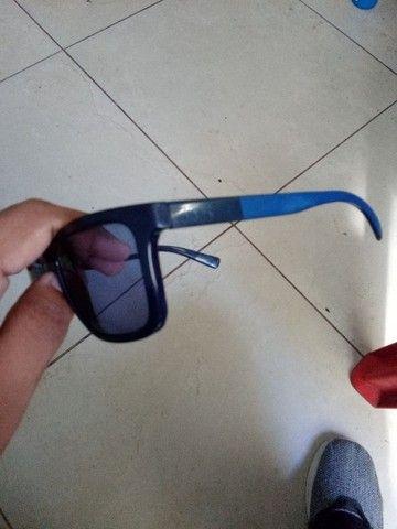 Óculos Armani - Foto 6