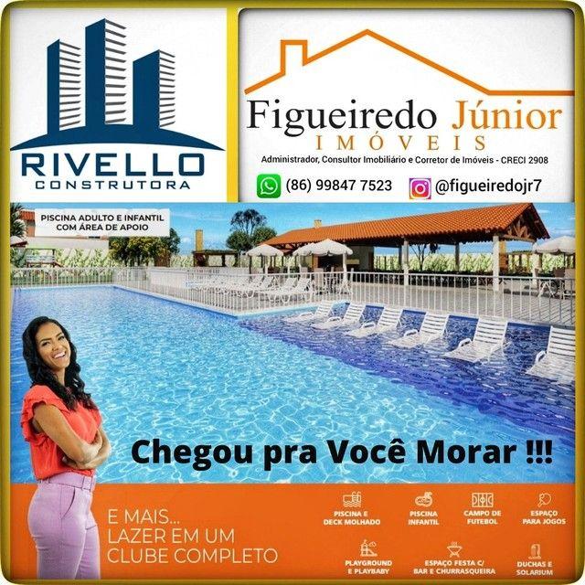 Grande Reserva Dirceu - Apartamento e Casas - Lançamento - Dirceu - Foto 3