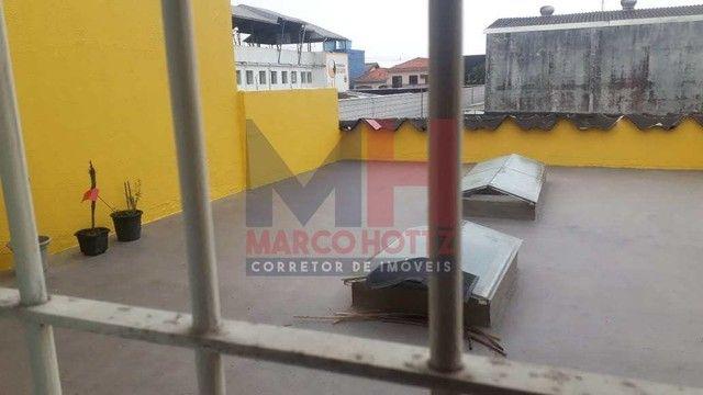 Loja, Boqueirão, Praia Grande - R$ 1.3 mi, Cod: 204768 - Foto 15