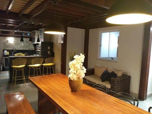 Apartamento com espaço gourmet.  - Foto 2