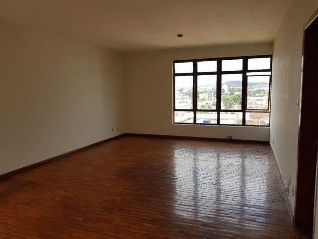 Apartamento à venda, 3 quartos, 1 suíte, 2 vagas, Canaan - Sete Lagoas/MG - Foto 4