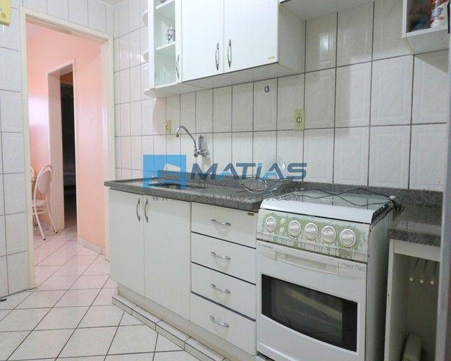 2 quartos 1 suite bem localizado próximo a Praia do Morro - Foto 10