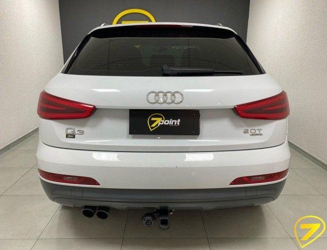 Audi Q3 Ambition - Foto 4