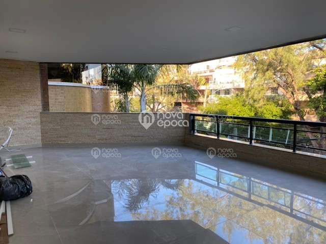 Apartamento à venda com 3 dormitórios cod:GR3AP56698