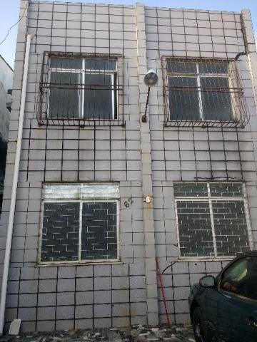 Apartamento bairro Ponto Novo