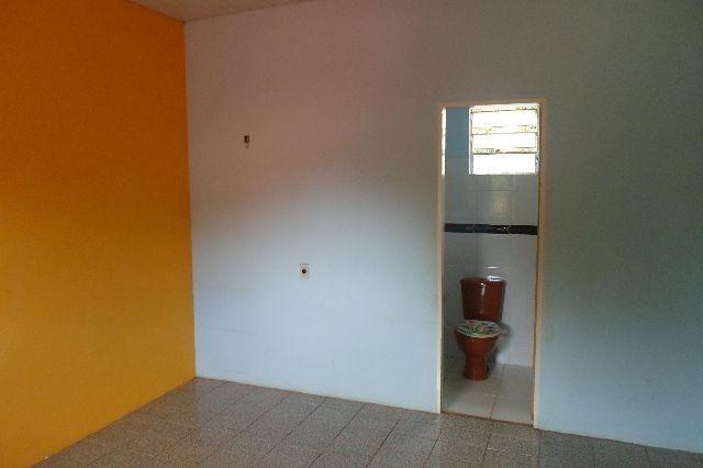 Casa cohab 5 quartos financiada