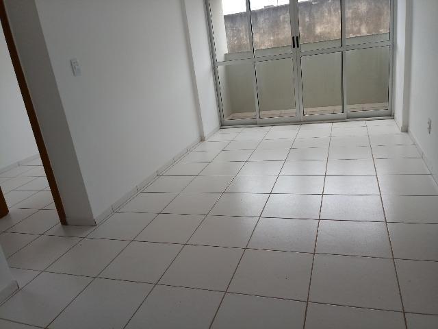 Qs 108 Urgente Apartamento de 2 Quartos Suíte Varanda Novo 98152-5163