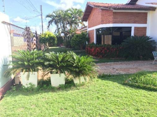 Linda casa em Balsas, MA