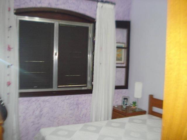Chácara com 3 dormitórios à venda, 3950 m² por r$ 852.000,00 - condomínio lagoinha - jacar - Foto 19