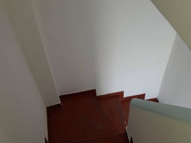 Apartamento na Joaquim Nabuco no Centro de Manaus