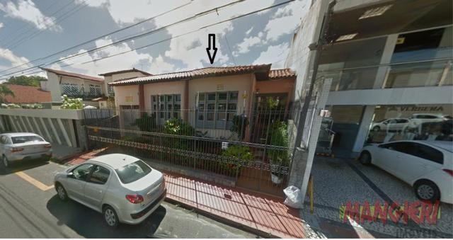 Casa à 300 metros Hospital São Lucas