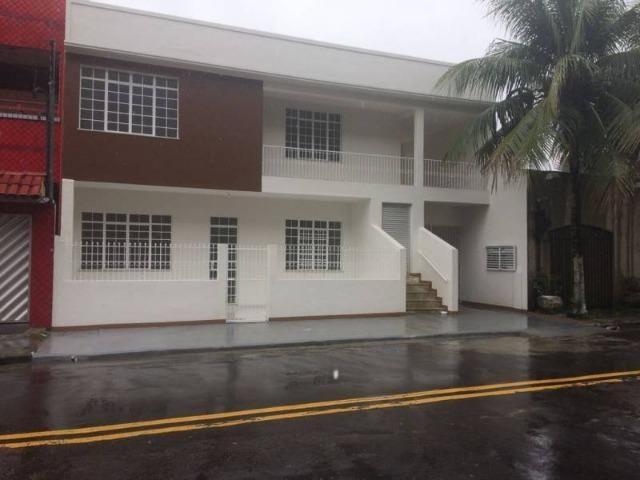 Apartamento na Rua Benjamim Lima 618 no Bairro Sao Jorge ao lado do cigs em Manaus Amazon
