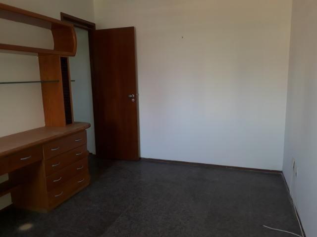 Apartamento 134,30m² com 3 suítes e 3 vagas no Dionísio Torres - Foto 17