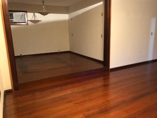 Casa Residencial ou Comercial - Foto 7